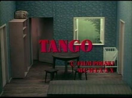 73 リプチンスキー『Tango』