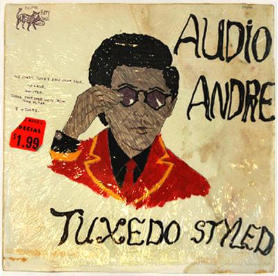 Audio Andre.jpg