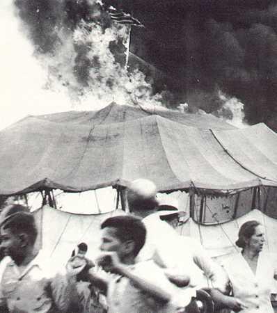 circusfire1944.jpg