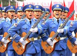 guitar_army.jpg