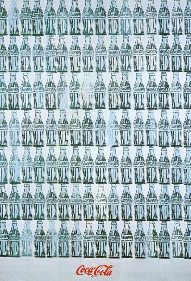 warhol_green_cocacola_bottles.jpg