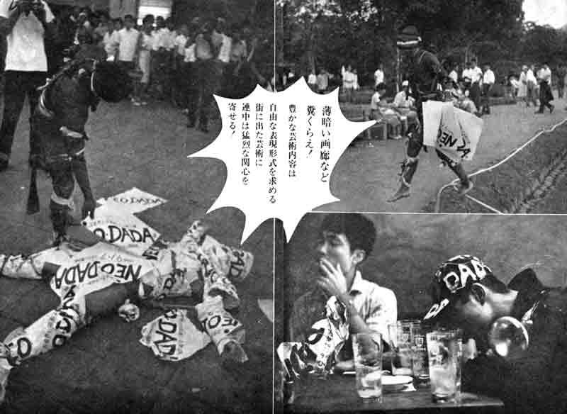 zen11-4.jpg