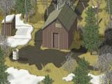 15 cabin-early_spring_sm.JPG
