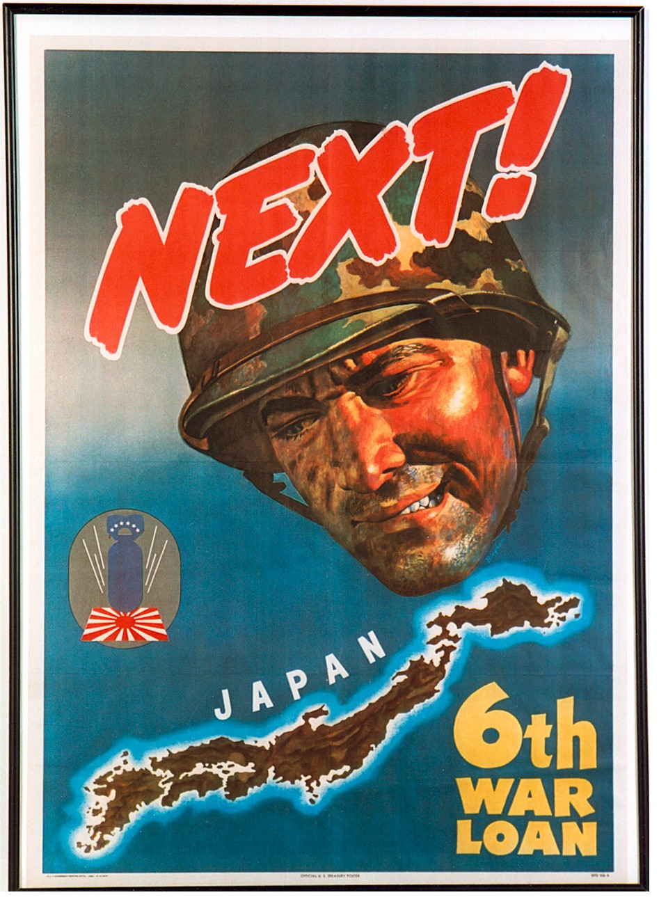 15b_6th_War_Loan.jpg