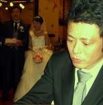 20061227211750sunshinephoto.jpg