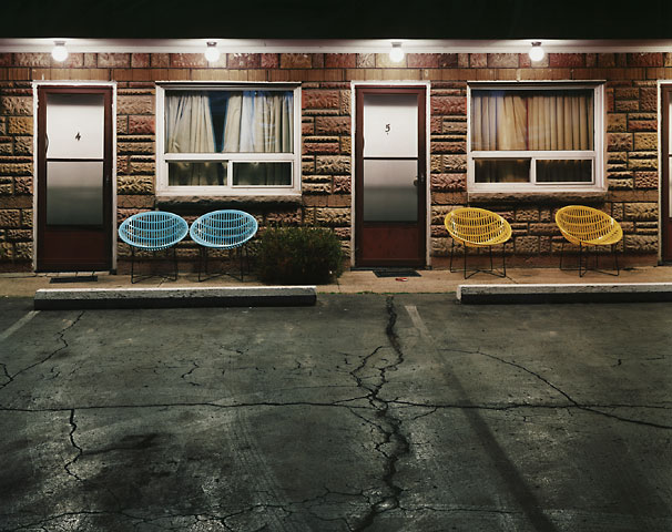 2Photography by Alec Soth@4.jpg