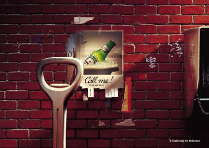 Heineken - Call Me - Bates Singapore 2000.jpg