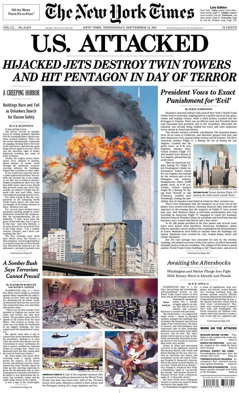 New_York_Times_9-11.jpg
