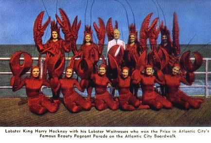 lobsterking.jpg