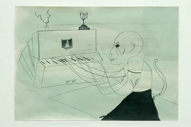 monkey at piano.jpg