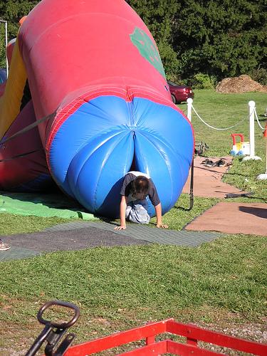 playgrounds get weirder and weirder.jpg