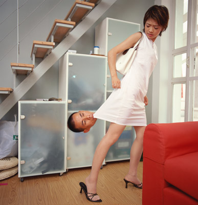 www.liweiart.com041-03.jpg